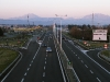 Viaggio feriale - Guido Dossi
