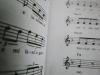 segnalata-camilla-sala-la-musica-fa-parte-di-me