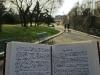 i-lettura-nel-parco-2