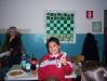 fotoscacchi2359