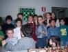 fotoscacchi2381