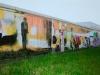 2 Elena Milani - The wall.JPG