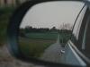 Segnalata Alice Trolese - Il riflesso di un paesaggio.JPG