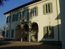 Villa Volontieri