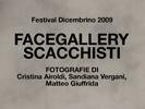 Facegallery Scacchisti 2009