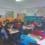 Torneo Giovanile a Usmate