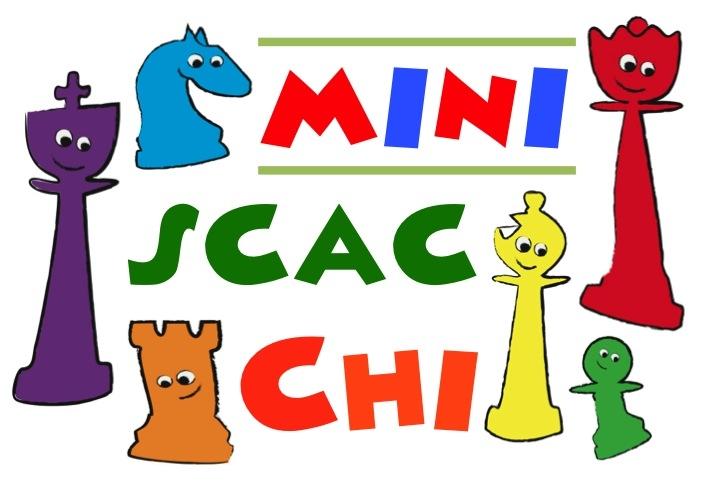 MINISCACCHI2-ridotto
