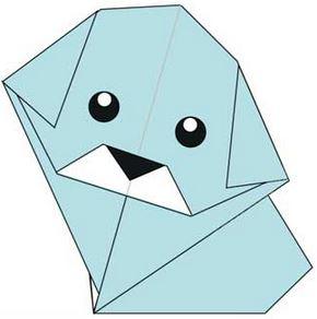 OrigamiTiziana