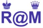 ram web(1)