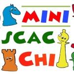 MINISCACCHI2 ridotto