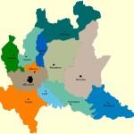 Carta-politica-Lombardia