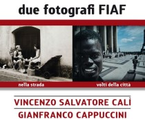due-fotografi-fiaf-3