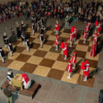scacchi-panoramica-villasanta-medievale