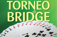 bridge_icona