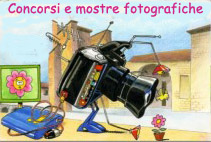 mostrefoto1