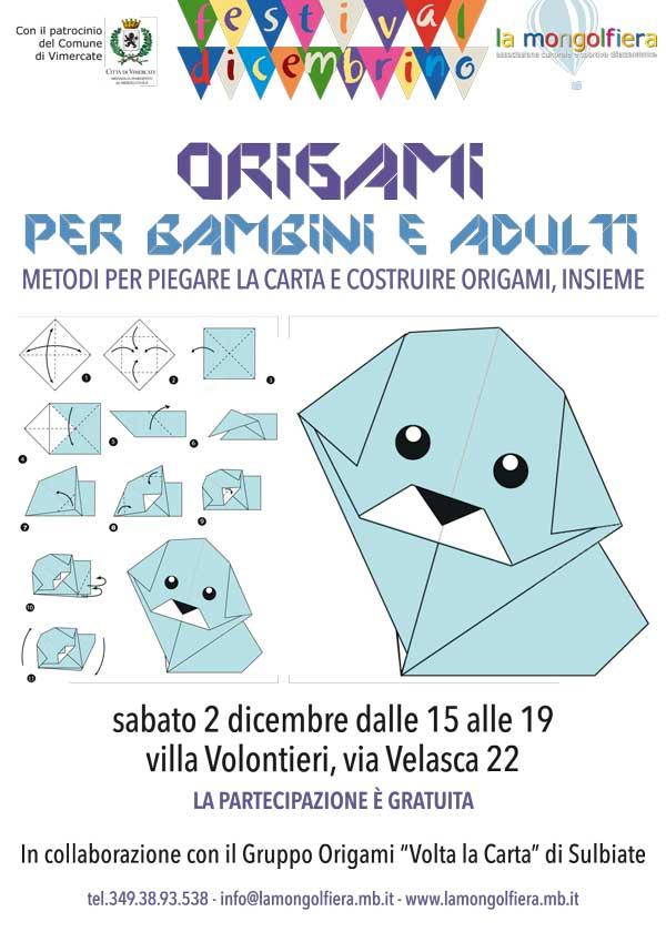 locandina-origami-3