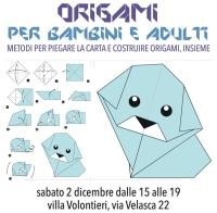 locandina-origamipicc