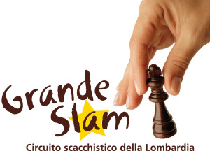 logo-grande-slam-no-data