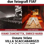 due-fotografi-fiaf-a4